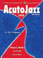 Acuto Jazz 2008
