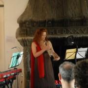 2011.06.02 Ipazia Collettiva a Villa De Santis 105