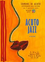 Acuto Jazz 2005