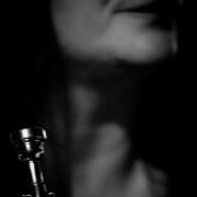 house_concerts_tromba_e_voce_34