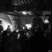 house_concerts_tromba_e_voce_53