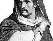 """Nel nome di Giordano Bruno   """"je suis laïque"""""""
