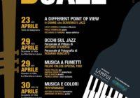 International Jazz Day – Parlami di Jazz