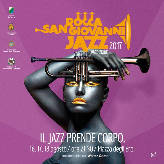 """ANOTHER POINT OF VIEW"" – Le Donne che scrivono il Jazz"