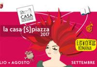 "Presentazione CD ""Live at Acuto Jazz"" on SLAM"